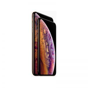 گوشی موبایل اپل مدل Apple iPhone XS ظرفیت 512 گیگابایت
