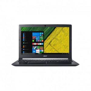 لپ تاپ 15 اینچی ایسر مدل Aspire A515-51G-833Y