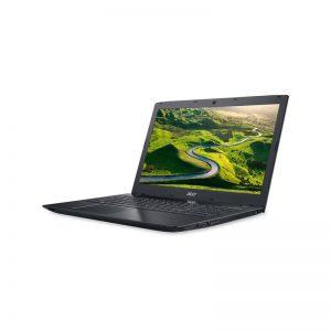 لپ تاپ 15 اینچی ایسر مدل Aspire E5-576G-589X