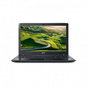 لپ تاپ 15 اینچی ایسر مدل Aspire E5-576G-310X