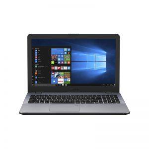 لپ تاپ 15 اینچی ایسوس مدل R542UN – F