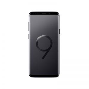 گوشی موبایل سامسونگ مدل Galaxy S9 دو سیم کارت با ظرفیت 256 گیگابایت