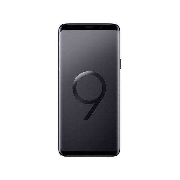 سامسونگ Galaxy S9