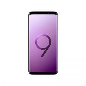 گوشی موبایل سامسونگ مدل Galaxy S9 Plus دو سیم کارت با ظرفیت 64 گیگابایت
