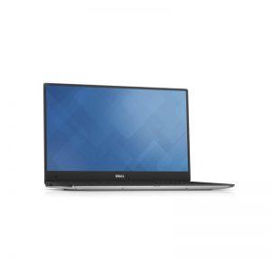 لپ تاپ 13 اینچی دل مدل XPS 13-9360