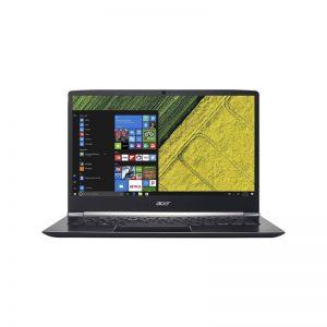 لپ تاپ 14 اینچی ایسر مدل Swift 5 SF514-51-720F