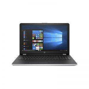 لپ تاپ 15 اینچی اچ پی مدل 15-bs184nia