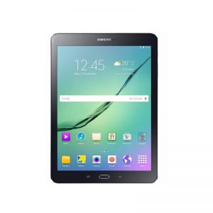 تبلت سامسونگ مدل Galaxy Tab S2 SM-T819 9.7 New Edition LTE ظرفیت 32 گیگابایت