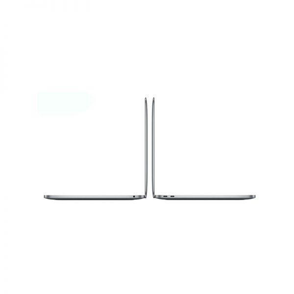 MacBook Pro MPXQ2 2017