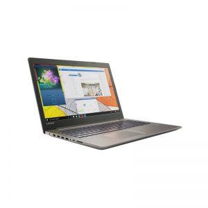 لپ تاپ 15 اینچی لنوو مدل Ideapad 520 – K