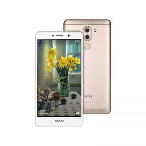 گوشی موبایل آنر مدل Honor 6X BLN-L21 دو سیم کارت