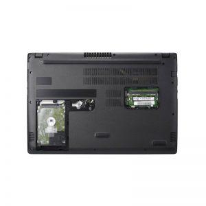 لپ تاپ 15 اینچی ایسر مدل Aspire A315-31-P0TP