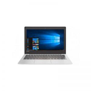 لپ تاپ 11 اینچی لنوو مدل Ideapad 120s – A