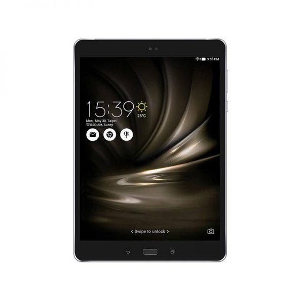 ایسوس ZenPad 3
