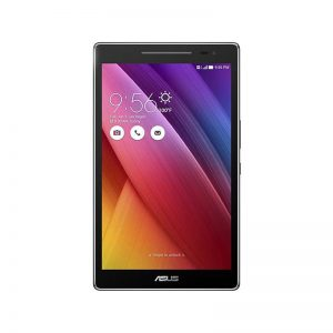 تبلت ایسوس مدل ZenPad 8.0 Z380KNL 4G ظرفیت 16 گیگابایت