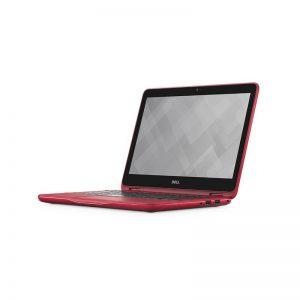 لپ تاپ 11 اینچی دل مدل INSPIRON 3168 – B