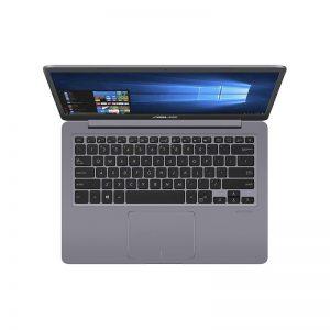 لپ تاپ 14 اینچی ایسوس مدل VivoBook S14 S410UN – A