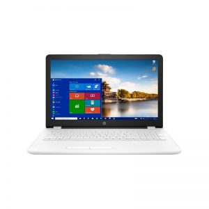 لپ تاپ 15 اینچی اچ پی مدل bs019ne