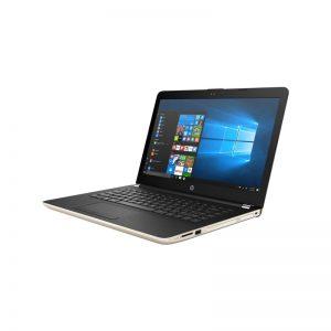 لپ تاپ 15 اینچی اچ پی مدل 15-bs174nia