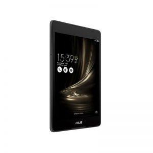 تبلت ایسوس مدل ZenPad 3 8.0 Z581KL 4G – B ظرفیت 32 گیگابایت