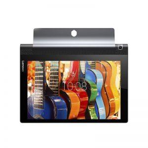 تبلت لنوو مدل Yoga Tab 3 10 YT3-X50M – B ظرفیت 16 گیگابایت