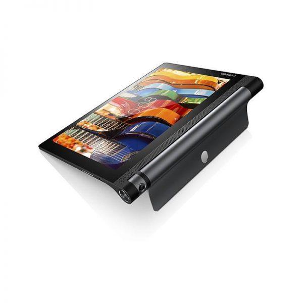 Yoga Tab 3 10 YT3-X50M