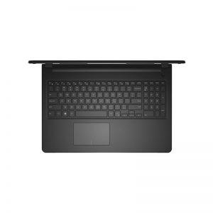 لپ تاپ 15 اینچی دل مدل INSPIRON 15 -3567 – A
