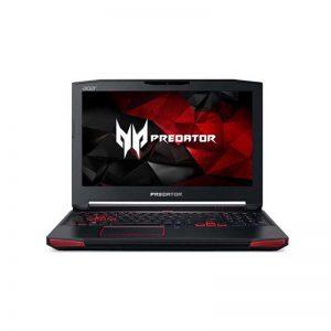لپ تاپ 15 اینچی ایسر مدل PREDATOR G9 – 593 – 7331