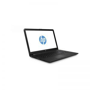 لپ تاپ 15 اینچی اچ پی مدل 15-bs095nia