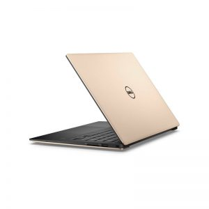 لپ تاپ 13 اینچی دل مدل XPS 13-1013