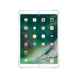 تبلت اپل مدل iPad Pro 10.5 inch 4G ظرفیت 64 گیگابایت