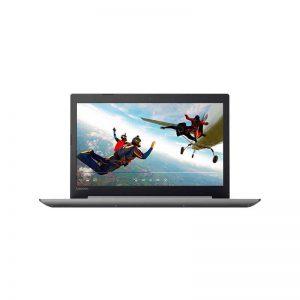لپ تاپ 15 اینچی لنوو مدل Ideapad 320 – AH
