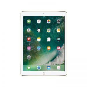 تبلت اپل مدل iPad Pro 12.9 inch WiFi ظرفیت 512 گیگابایت