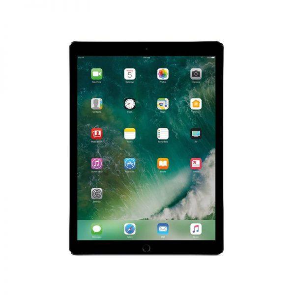 iPad Pro 12.9 i