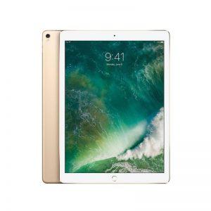 تبلت اپل مدل iPad Pro 12.9 inch WiFi ظرفیت 256 گیگابایت