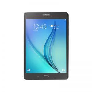 تبلت سامسونگ مدل Galaxy Tab A SM-P355 8.0 LTE به همراه قلم S Pen ظرفیت 16 گیگابایت