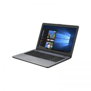 لپ تاپ 15 اینچی ایسوس مدل R542UN- F