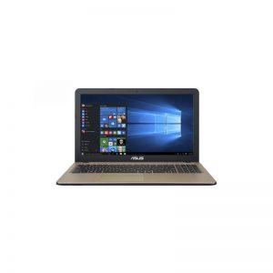 لپ تاپ 15 اینچی ایسوس مدل A540UP – A