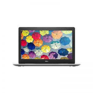 لپ تاپ 15 اینچی دل مدل INSPIRON 15- 5570 – A