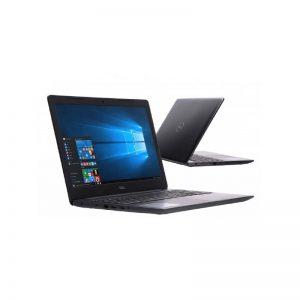 لپ تاپ 15 اینچی دل مدل Inspiron 15-5570 – B