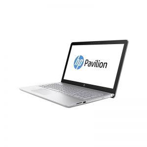 لپ تاپ 15 اینچی اچ پی مدل 15-cc091nia