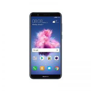 گوشی موبایل هوآوی مدل P Smart FIG-LA1 دو سیم کارت
