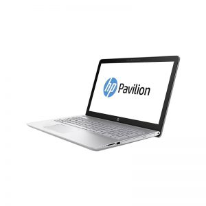 لپ تاپ 15.6 اینچی اچ پی مدل Pavilion 15 – cc195nia