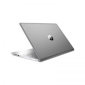 لپ تاپ 15.6 اینچی اچ پی مدل Pavilion 15 – cc196nia