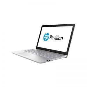لپ تاپ 15.6 اینچی اچ پی مدل Pavilion 15 – cc197nia