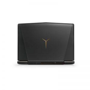 لپ تاپ 15 اینچی لنوو مدل Legion Y520 – AF