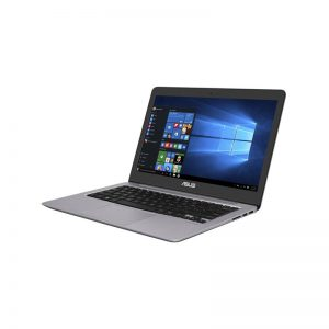 لپ تاپ 13 اینچی ایسوس مدل ZenBook UX310UF – B