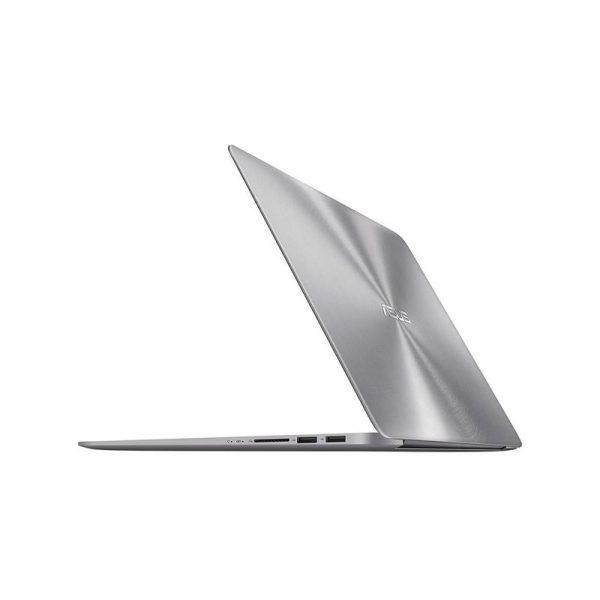 ZenBook UX310UF