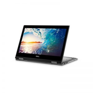 لپ تاپ 13.3 اینچی دل مدل INSPIRON 5379