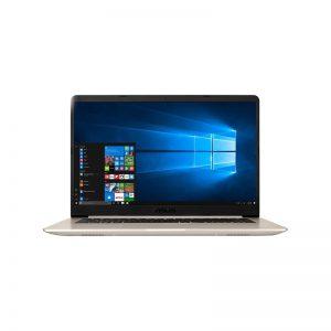 لپ تاپ 15 اینچی ایسوس مدل VivoBook S15 S510UF – BA